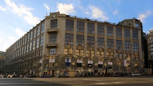http://filearchive.cnews.ru/img/cnews/2015/09/02/minkomsvyazi500.jpg