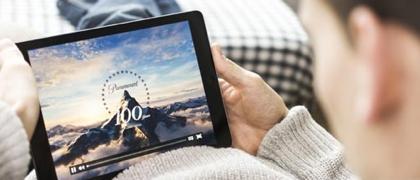 Google, Microsoft, Amazon и Mozilla создают бесплатный видеоформат нового типа
