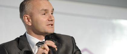 Николай Прянишников уходит из Microsoft