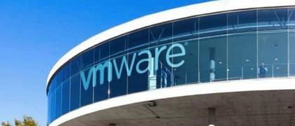 Microsoft и VMware закопали топор войны
