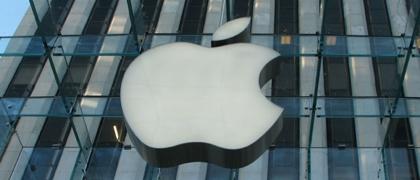 В устройствах Apple найдена «мегадыра», позволяющая воровать любые пароли