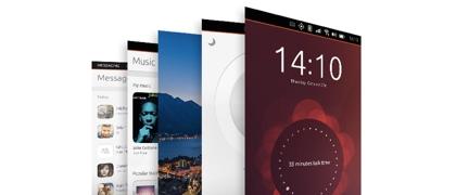Главный разработчик Ubuntu для смартфонов покинул проект и уволился
