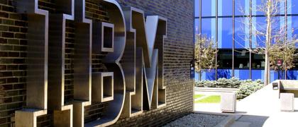 IBM на бесплатном форуме расскажет, как увеличить доходы и перейти в эру цифрового бизнеса