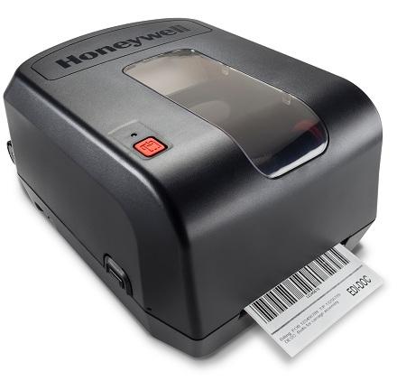 Термотрансферный настольный принтер PC42t