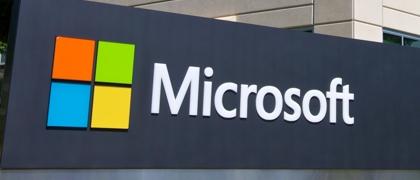 Стали известны цены на Microsoft Office 2016 в России
