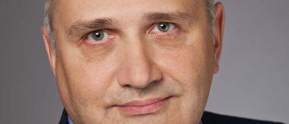 «Техносерв» создал «дочку» для разработки российского ПО