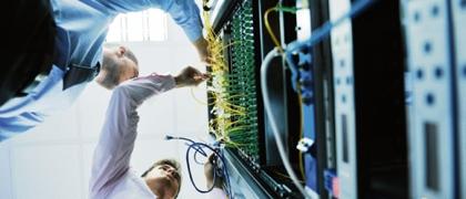 На Украине и в других странах обнаружены роутеры Cisco с «жучками»