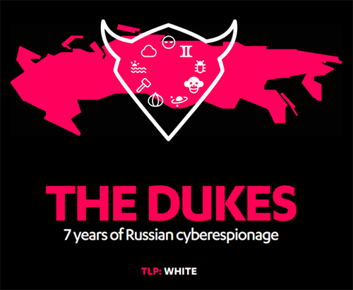 Финские СМИ: Хакеры при поддержке России атаковали госинституты стран мира