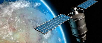 В России может появиться сразу три оператора мобильной спутниковой связи