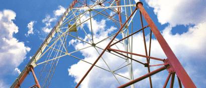 Власти помогут сотовым операторам провести 4G в глубинку задешево