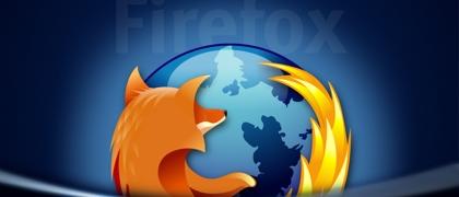 Firefox запустил полноценного «убийцу» Skype