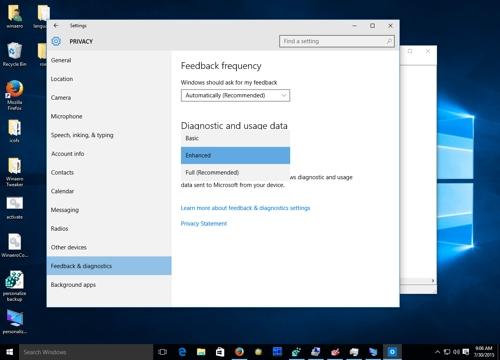 Windows 10 скачать бесплатно полную русскую версию img-1
