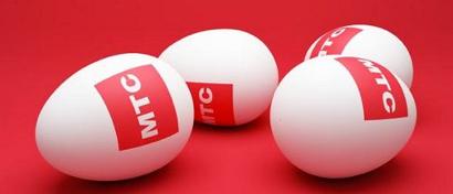 МТС удвоила размеры средств, снятие которых абоненты не замечают
