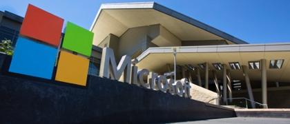 Google и Microsoft отказались от взаимных претензий по патентам