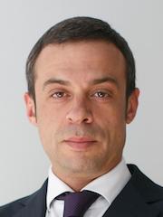 Андрей Богомолов