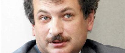 Россияне создали первое в мире коробочное решение для управления СХД