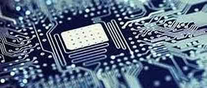 Названы 10 важнейших технологий 2016 года
