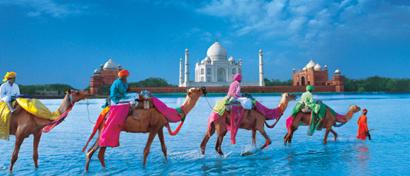 Индусы и АФК «Система» придумали «хитрый план» для своего будущего 4G-оператора