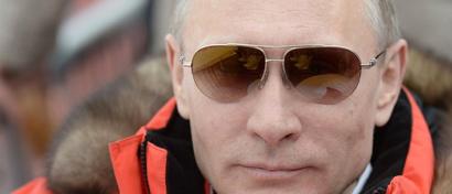 Путину написали Программу идеального Рунета: Тотальное лицензирование, запрет хождения валюты, российское «железо» и ПО