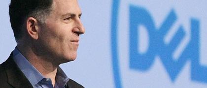 Крупнейшая в истории ИТ сделка: Dell покупает EMC