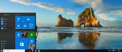 Microsoft принудительно устанавливает Windows 10