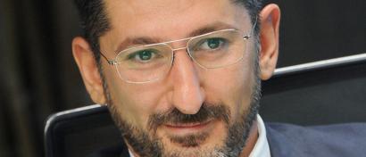 Брат президента «Евросети» стал полноправным владельцем «Связного»