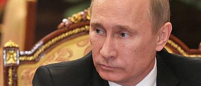 Советы для Путина: Как помочь отечественным разработчикам ПО и оборудования