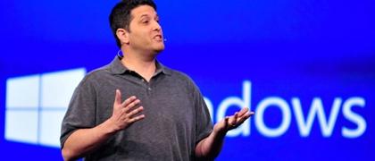 Microsoft объявила «амнистию» для пользователей пиратских Windows