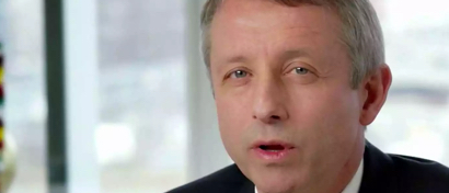 С экс-главы «Билайна» сняли обвинения в коррупции
