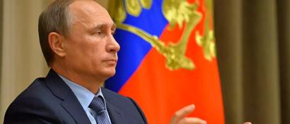 В России хотят наладить розничный экспорт через интернет