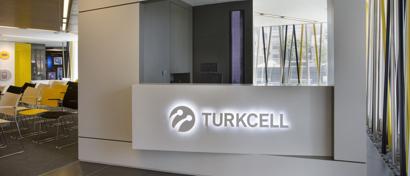 Турки возвращают себе контроль над постсоветскими сотовыми операторами