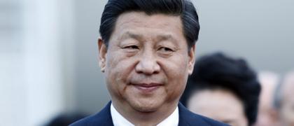 Китай создает защищенный от американской прослушки смартфон