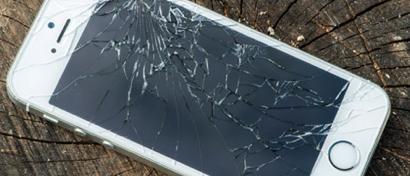 Android обогнал iPhone по популярности у российских пользователей 4G