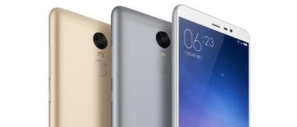 «Китайская Apple» выпустила недорогие и мощные смартфон и планшет. Фото