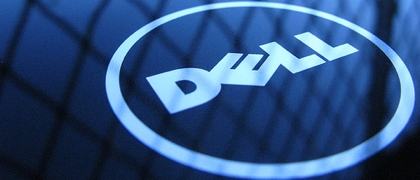 «Дыра» в компьютерах Dell дает хакерам карт-бланш