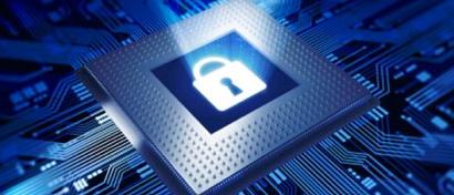 Конференция CNews «Информационная безопасность бизнеса и госструктур: развитие в новых условиях»