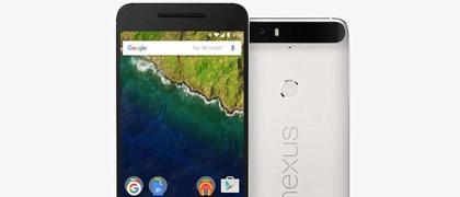 Покупатели эталонных смартфонов Google жалуются на разнообразные проблемы