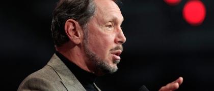 Oracle закрывает центры поддержки по всему миру и увольняет свыше тысячи сотрудников