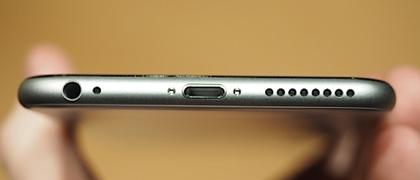 Apple откажется от разъема для наушников
