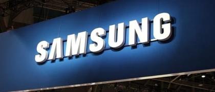 Samsung готовит сворачивающийся и гибкий смартфон
