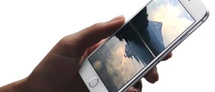 Apple испытывает пять прототипов iPhone 7. Что в них нового?