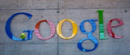 Новый Google Chrome научился экономить 70% мобильного трафика