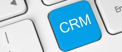 Самые популярные CRM в России созданы на платформе 1С. Следом идут решения Microsoft и Terrasoft