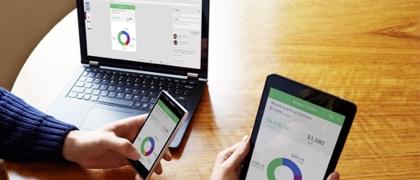 Microsoft запустила «новый миллиардный бизнес»