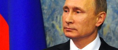Путина просят отрегулировать интернет-торговлю