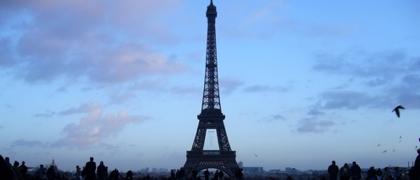 Франция заблокирует Tor и отключит публичный Wi-Fi