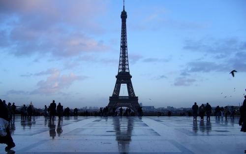 Франция планирует заблокировать Tor иотключить публичный Wi-Fi
