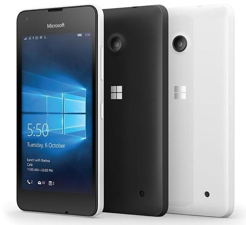 http://filearchive.cnews.ru/img/cnews/2015/12/07/lumia500.jpg