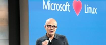 Microsoft предложила пользователям научиться работать в Linux