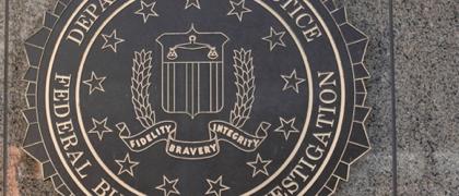 ФБР впервые призналось во взломах ПК